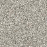 PD 994 PE Granit 4100/600/38