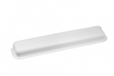 Boční kryt postelového výklopného kování KP01 a KP02 - 545