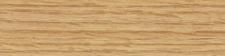 Hrana ABS 22/2 dub světlý gravír 740, H1330