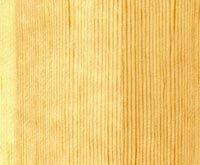 Dýha Borovice tl. 0,4mm - 0,6mm