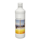 Top-Cleaner 500 ml