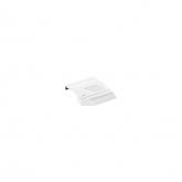 20K8A01 krytka pro Aventos HK-S levá bílá