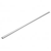 20Q1061UA příčná oválná stabilizační tyč, délka 1061, pro Aventos HL