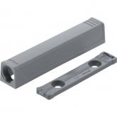956A1201 TIP-ON přímý adaptér prodloužená délka šedá