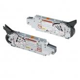AVENTOS HF 20F2200.05 zdvihací mechanismus-sada, LF 2600-5500