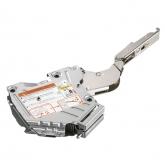 20K2C01.02 Aventos HK-S zdvihací mechanizmus, uk. výkon. 400-1000