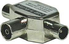 Rozbočovač EU 2501/D194 Ferit