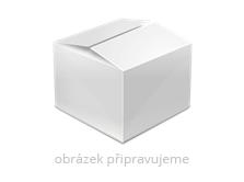 Pilový koutoč na řezání neželez. kovů HW:300x3,2x30, Z96 FZ/TR