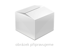 Hrana ABS 22/0,5 oregon