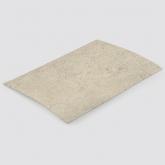 PD F147 ST82 Jemný granit šedý 4100/600/38