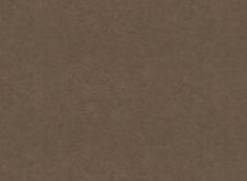 Hrana HPDB  - F148 Valentino hnědé š.45