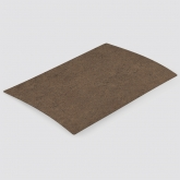 PD F148 ST82 Jemný granit hnědý 4100/600/38