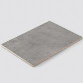 Hrana ABS 23/0,4 F186 ST 9 Beton Chicago světle šedý