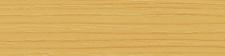 Hrana ABS 42/2 borovice gravír 9320, 450