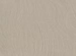 Těsnící lišta F276 Pískovec 4,1 m
