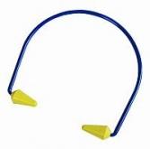 Zátky EAR s držákem