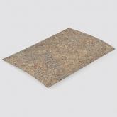 PD F371 ST82 Granit Galizia šedobéžový