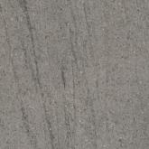 Hrana ABS F396 ST10 Basaltino šedé š.45mm