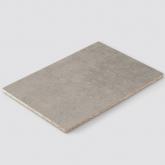 PD F638 ST16 Chromix stříbrný 4100/600/38