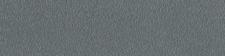Hrana ABS 22/0,5 antracit perl. 164