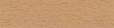 Hrana ABS 42/2 buk gravír 344, 1796, 479