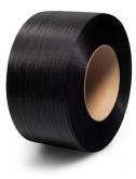 Páska vázací 12/0,6mm/2500m