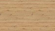 Pracovní deska H1318 ST10 Dub divoký přírodní 4100/600/38