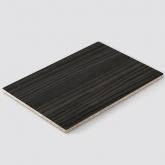 DTDL H3081 ST22 Pinie Havanna černá 2800/2070/18