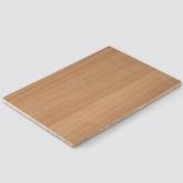 591c944e3420 Laminované dřevotřískové desky Egger - Nodo - shop
