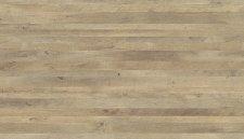 Pracovní deska H197 ST10 Dřevo Vintage přírodní 4100/600/38