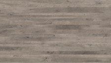 Pracovní deska H198 ST10 Dřevo Vintage šedé 4100/600/38