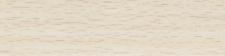 Hrana ABS 22/0,5  Buk K012 HD21012