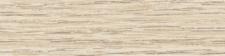 Hrana ABS 42/2 Vanilla HD245502 GR