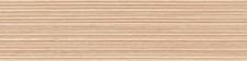 Hrana ABS 22/0,45 Limba světlá HD254082