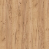 PD K003 FP Gold Craft Oak 4100/600/38