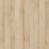PD K013 SU Sand Artisan Beech 4100/600/38