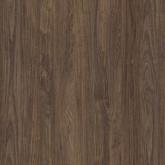 Hrana ABS 22/0,8 Marine Wood K015 GR HD29015