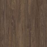 DTDL K015 PW Vintage Marine Wood 2800/2070/18