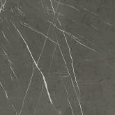 PD K026 SU Grey Pietra Marble 4100/600/38
