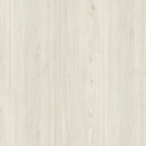 Hrana ABS 43/2 White Nordic Wood K088 PW