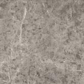 PD K093 SL Grey Emperador Marble 4100/635/38