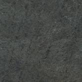 PD K094 SL Riven Slate 4100/635/38