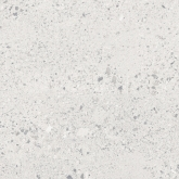 PD K095 SU Light Terrazzo Marble 4100/600/38