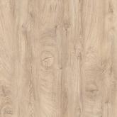 PD K107 FP Elegance Endgrain Oak 4100/635/38