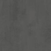 Těsnící lišta K201 Dark Grey Concrete 4,2 m