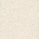 PD K215 BS White Dunes 4100/600/38