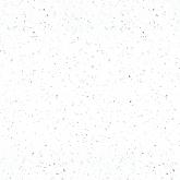 PD K217 GG White Andromeda 4100/600/38