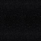PD K218 GG Black Andromeda 4100/600/38