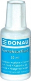 Opravný lak Donau 20 ml