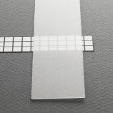 Krycí lišta pro LED Wireli 11,12,60,45  2m